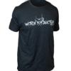 Witch Doctor Tackle Short Sleeve Shirt