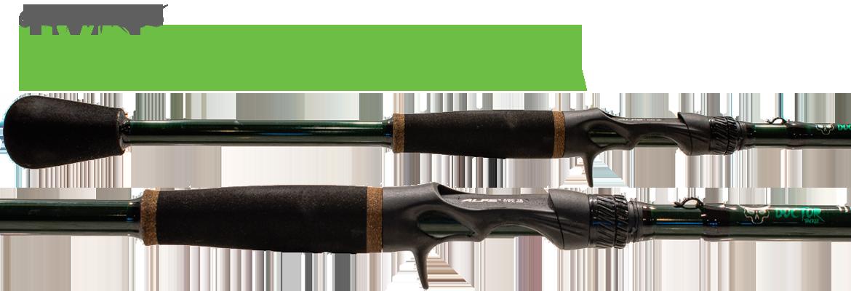 WDT-Casting-Rods-Hydrilla-Gorilla